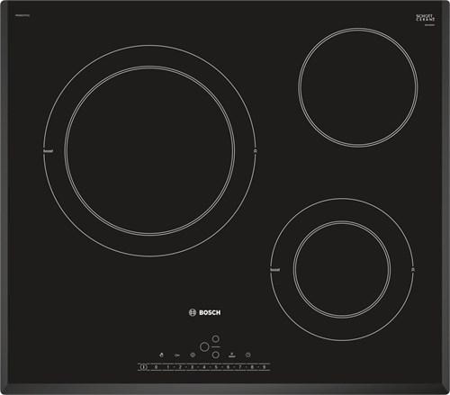 Bếp điện từ Bosch PKK651FP2E