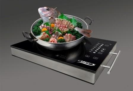 bep-dien-tu-don-chefs-ehhl201