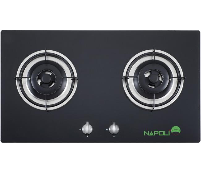 Bếp gas âm Napoli CA-019B2
