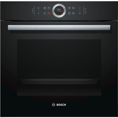 Lò nướng Bosch HBG675BB1