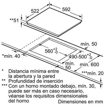 Kích-thước-PID651DC5E