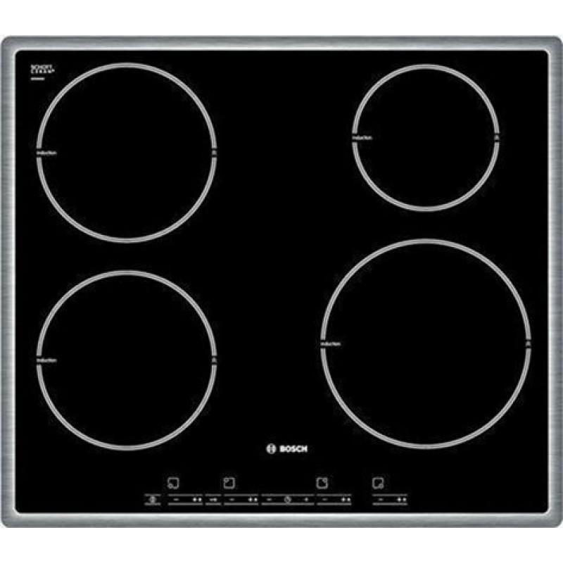 Bếp từ Bosch  PIE645T14E