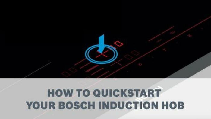 chuc-nang-quick-start-bep-bosch pxy875dc1e