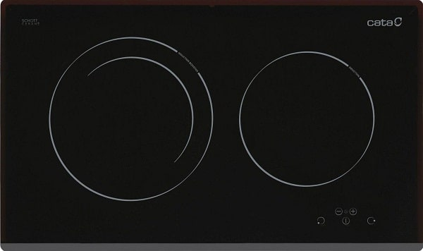 Bếp từ Cata I2 Plus