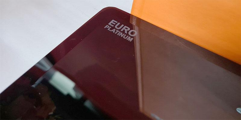 Bep-dien-tu-doi-Eurosun-EU-T508MAX-eukitchen