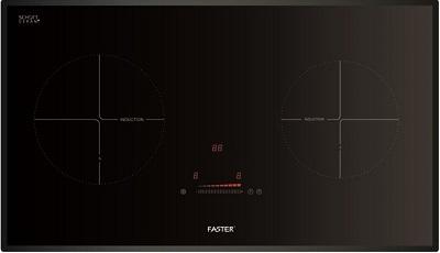 Bếp từ Faster FS 741GI