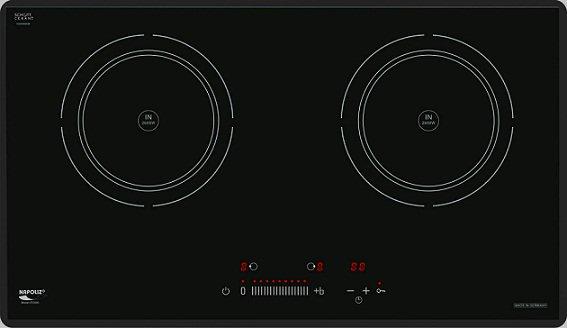Bếp từ Napoliz inverter ITC8888