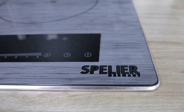 bep-tu-spelier-spm-628i-plus-5