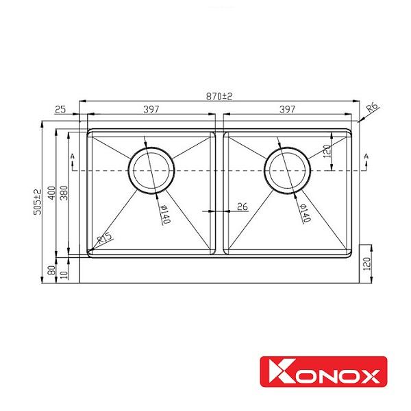 chau-rua-bat-apron-sink-kn8750da-1