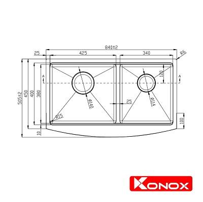 Ban ve Apron Series  KN8450DA-min (1)
