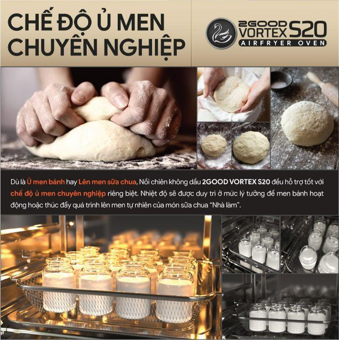 che-do-u-men-cua-noi-chien-khong-dau-2good-vortex-s20-air-fryer-oven