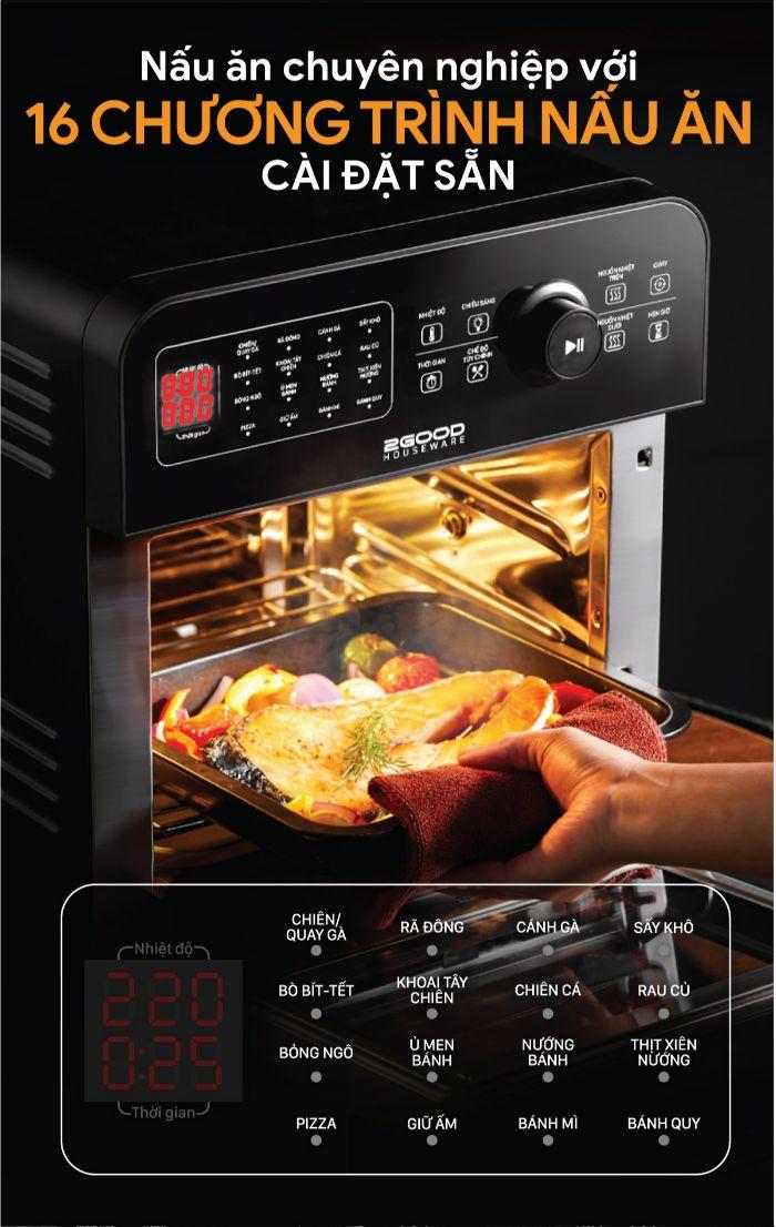 de-dang-nau-an-hon-voi-noi-chien-khong-dau-2good-vortex-s20-air-fryer-oven