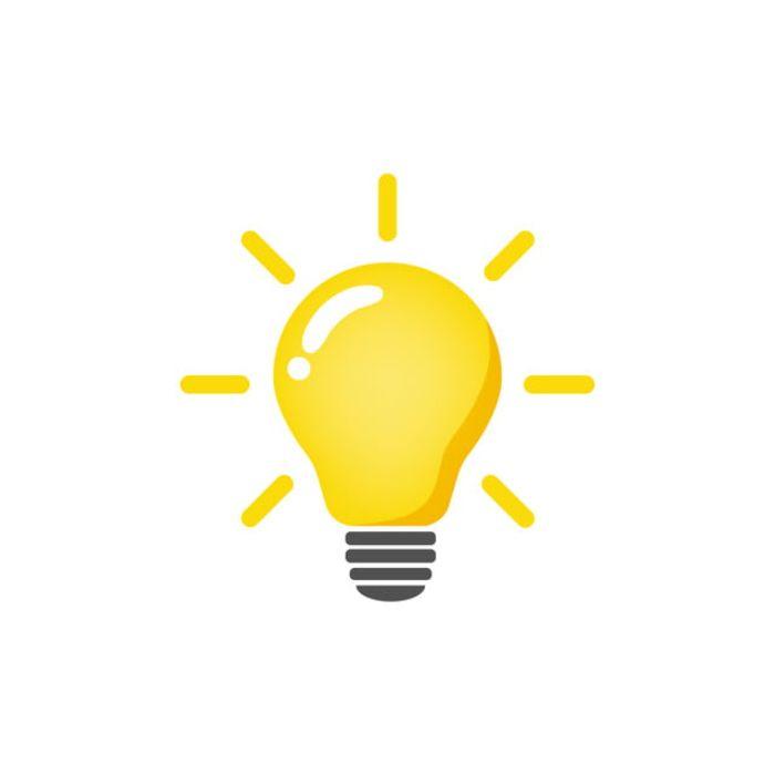 Nấu ăn tiện lợi hơn với hệ thống đèn chiếu sáng Halogen của máy hút mùi Bosch DHL755BL