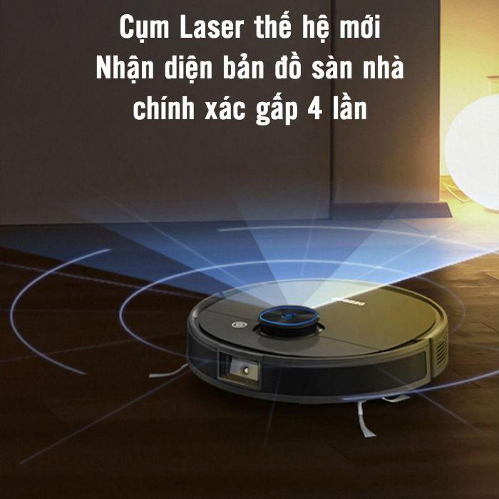lazer-the-he-moi