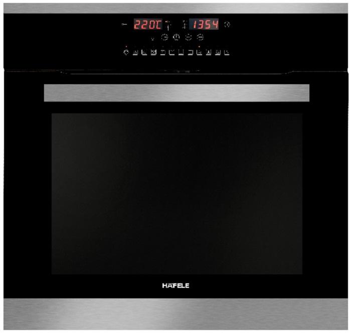 Lò nướng âm tủ Hafele HO-T60D