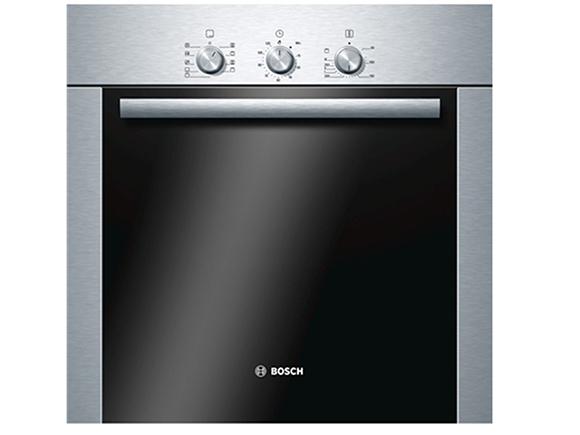 Lò nướng Bosch hba21b250e