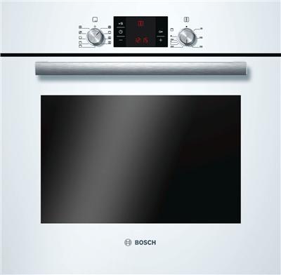 Lò nướng Bosch HBA43S320E