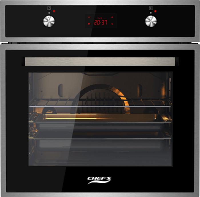 Lò nướng Chefs EH-BO1107S