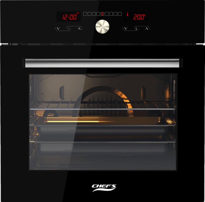 Lò nướng Chefs EH-BO9090B