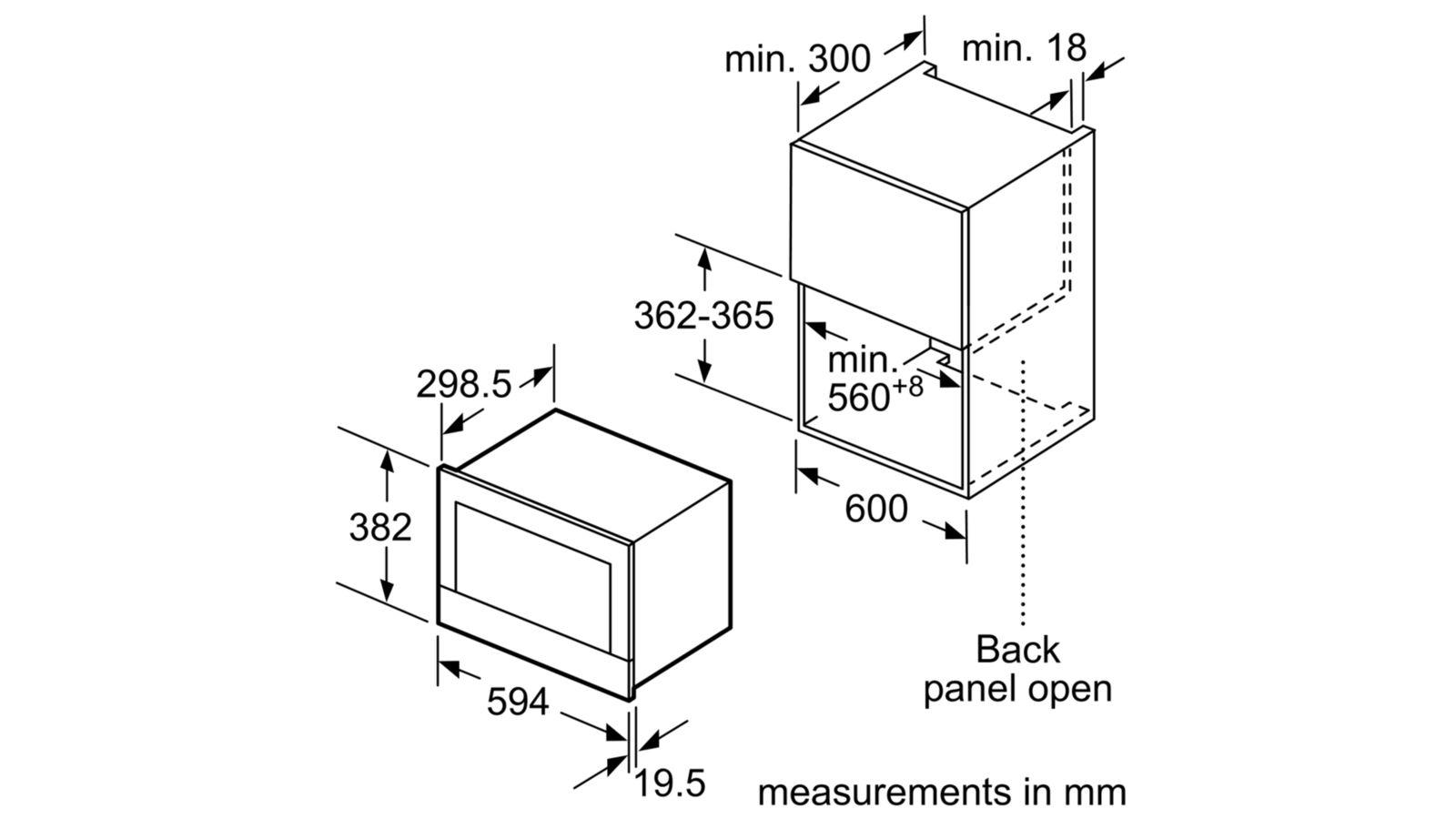 Kích-thước-BFL634GB1B