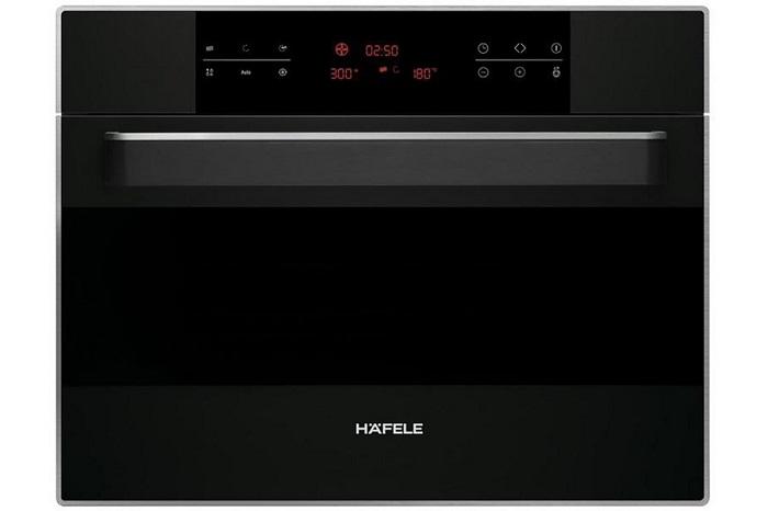 Lò vi sóng kết hợp nướng âm tủ HO-KT45B