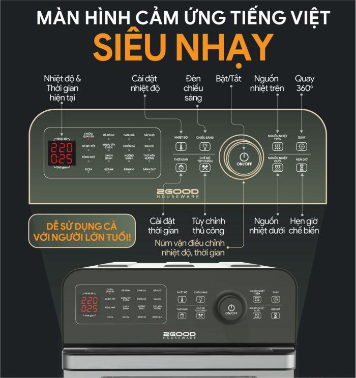 man-hinh-sieu-nhay-voi-noi-chien-khong-dau-2good-vortex-s20-air-fryer-oven