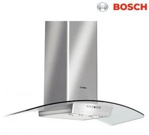 Máy hút khử mùi Bosch DWA096550