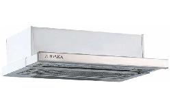 Máy hút mùi ABBAKA AB-602R/702R