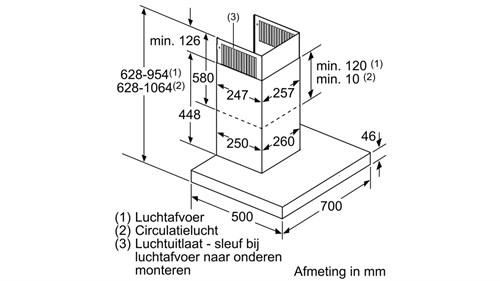 may-hut-mui-bosch-dwb77cm50