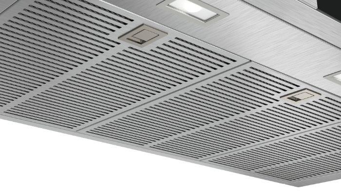 Lưới-lọc-máy-hút-mùi-Bosch-DWB98JQ50B
