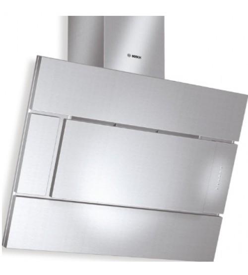 Máy hút mùi Bosch DWK096652