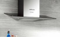 Máy hút mùi Abbaka AB-98KV 90