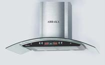 Máy hút mùi treo tường ABBAKA AB-688PM 90