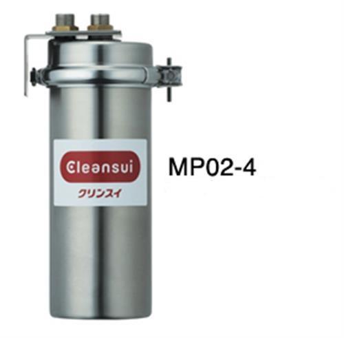 Máy lọc nước Mitsubishi Cleansui MP02-4