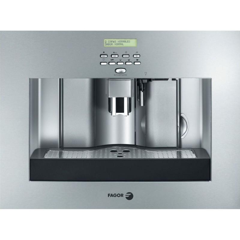 Máy pha cafe 2MQC-A10X