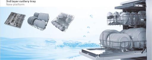 Khoang-Máy-rửa-bát-Galanz-W60F966