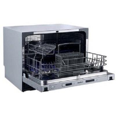 Máy rửa bát hafele HDW-I50A