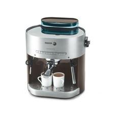 Máy xay, pha Coffee Fagor CR-22