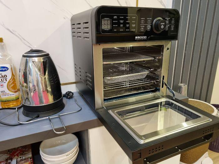 noi-chien-khong-dau-2good-vortex-s20-air-fryer-oven-2