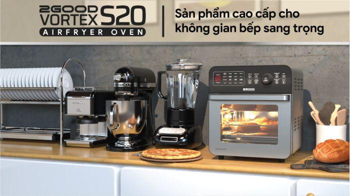 noi-chien-khong-dau-2good-vortex-s20-air-fryer-oven-3