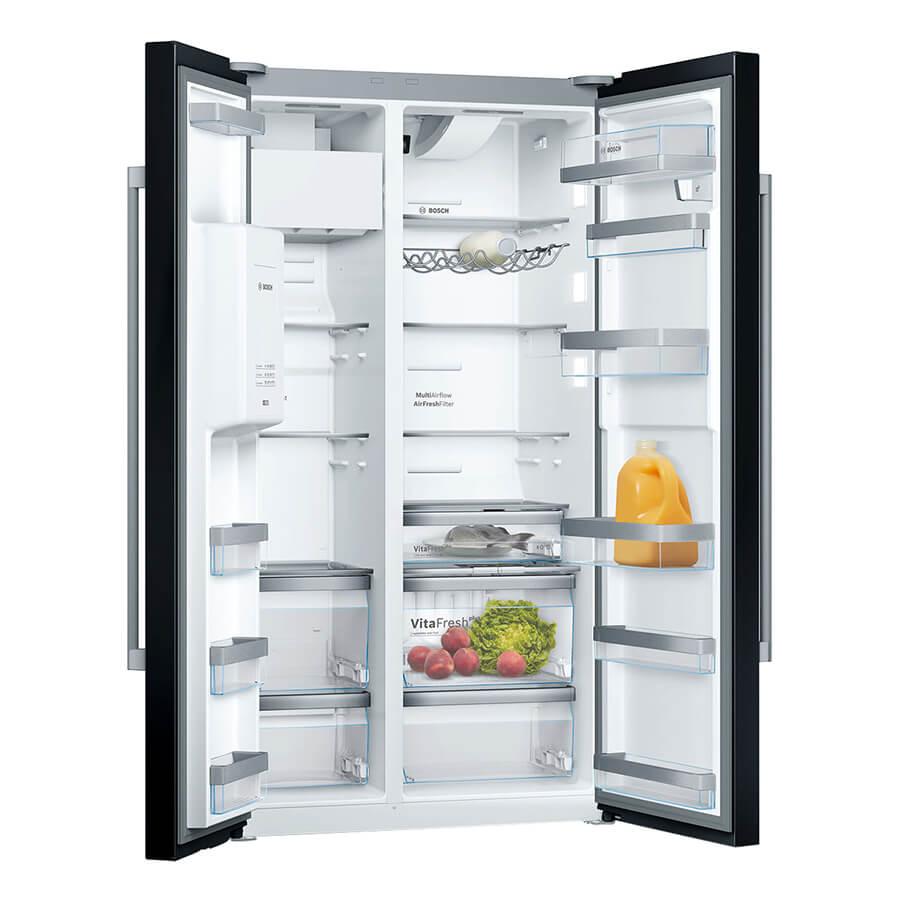 Bên-trong-tủ-lạnh-Bosch-KAD92SB30