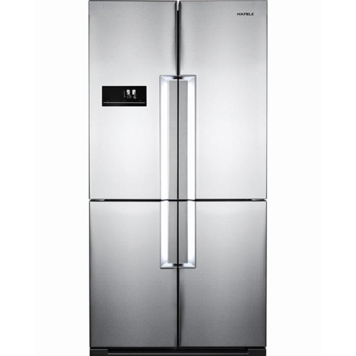 Tủ lạnh Hafele Side by Side HF- SBSIB 539.16.230