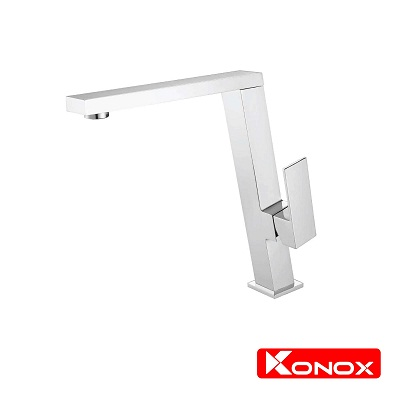 Vòi rửa bát konox KN1209