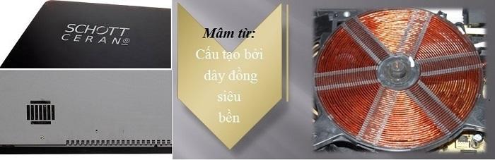 bep-dientu-chefs-dung-cototkhong3