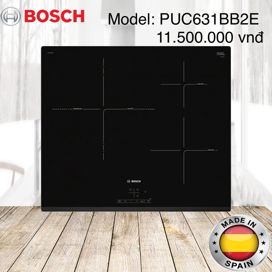 bep-tu-bosch-puc631bb2e-gia-re