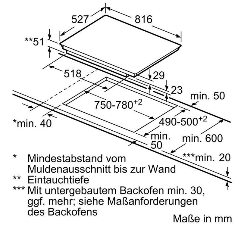 bep-tu-bosch-pxy875dc1e-yeu-caBosch PXY875DC1E yêu cầu kích thước bàn đá tối thiểuu-kich-thuoc-ban-da-toi-thieu