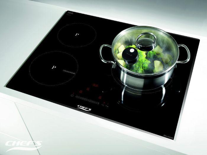 Bếp từ Chefs EH IH535