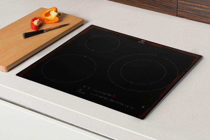 Bếp từ Electrolux LIT60342