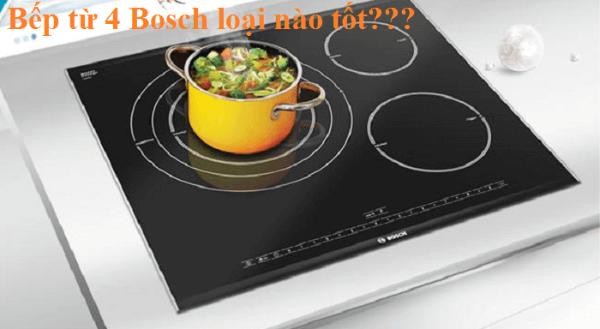 beptu4bosch1