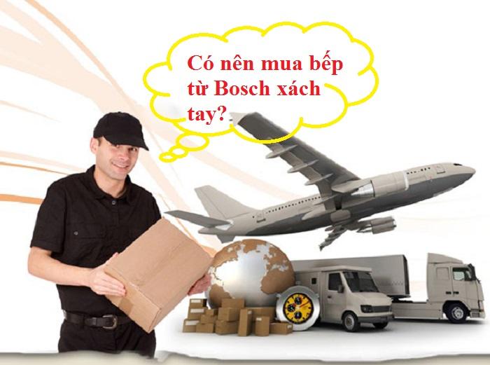 beptuboschxachtay0
